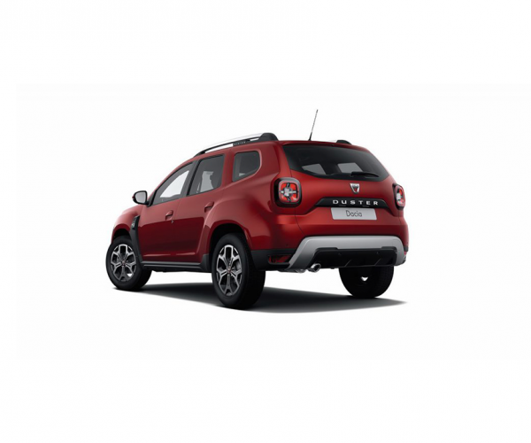 ABD Dacia-Duster-limited-edition-header
