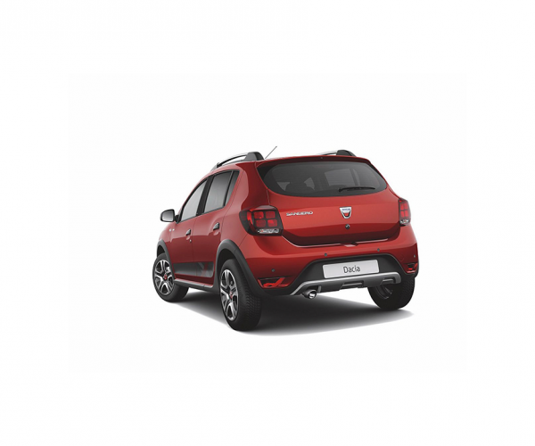 ABD Dacia-sandero-stepway-limited-edition-header